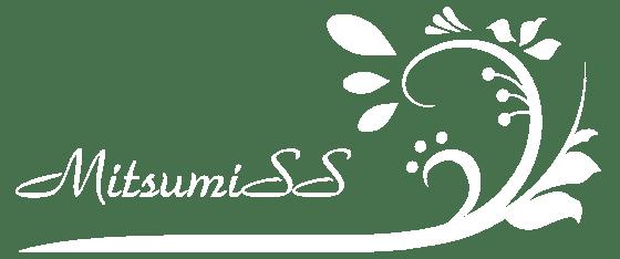 mitsumiSS|町工場のアイデア商品